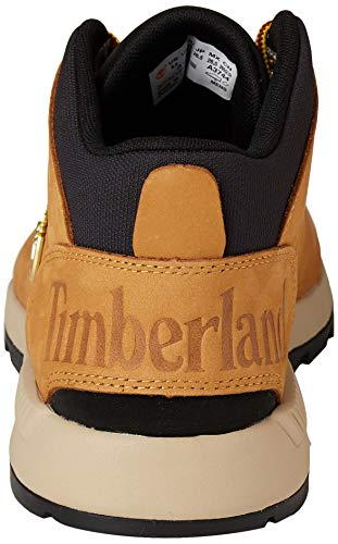 Timberland Sprint Trekker Mid, Bottes Chukka Homme 3