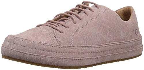 perfect cheap online sale factory outlet UGG Women's Blake Fashion Sneaker Dusk sale 2014 newest for sale under $60 browse sale online xM6Y7zNb