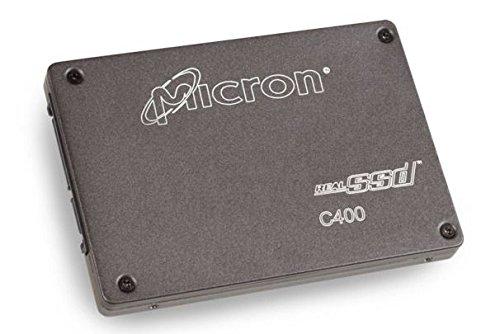 Dell Precision T7600 Micron C400 Driver for Windows 10