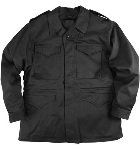 M-43, Black, XL for sale  Delivered anywhere in USA