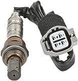 Bosch 15627 Oxygen Sensor, OE Fitment