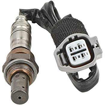 Amazon.com: KARPAL O2 Upstream Oxygen Sensor C2C7359 Compatible With ...