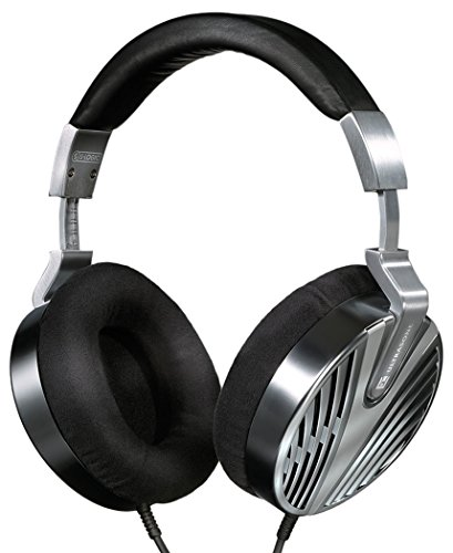 ultrasone-edition-12-s-logic-plus-surround-sound-professional-open-back-headphones-with-cleaning-clo
