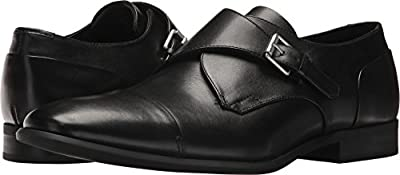 Calvin Klein Men's Lucus Oxford