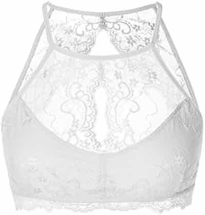 6fd26b48b6e5c8 Shopping Bras - Women - Exotic Apparel - Clothing - Novelty   More ...