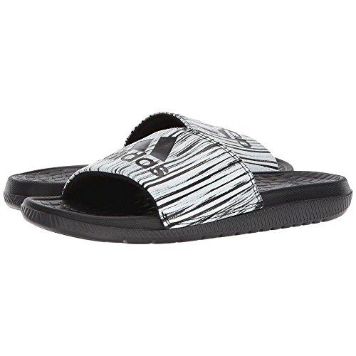 広げる優越変動する(アディダス) adidas メンズ シューズ?靴 サンダル Voloomix GR [並行輸入品]