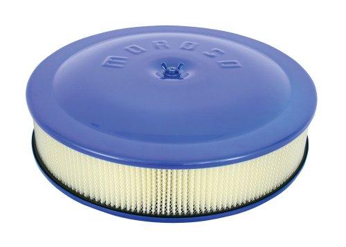 blue 14 air cleaner - 7