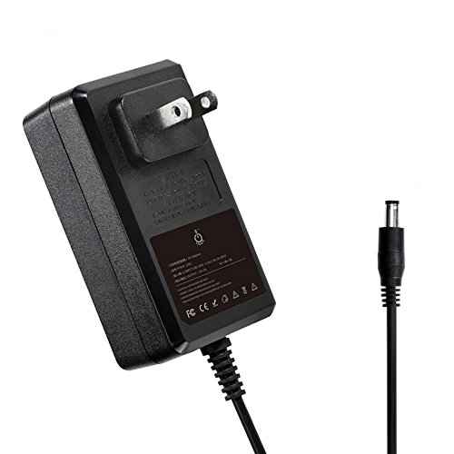 wd power cord - 3
