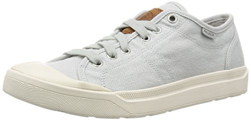Baskets Pallarue PALLADIUM Baskets PALLADIUM LC LC Baskets Pallarue PALLADIUM xAPqTYnwd