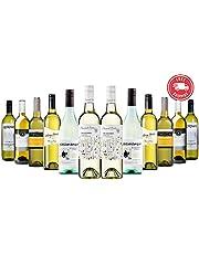 Quantum White Mixed - 12 Bottles