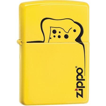 zippo unit - 7