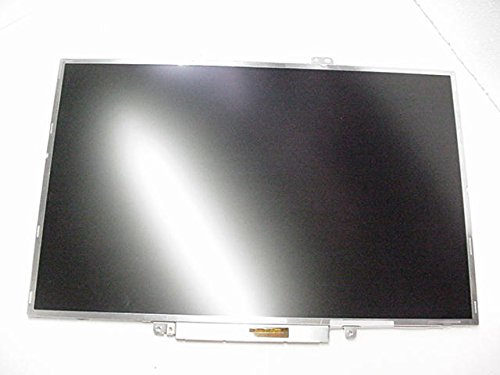 "PF006 - Dell Inspiron 9400 E1705 / Precision M90 / XPS M1710 SHARP 17"" WUXGA Widescreen LCD - Matte Finish - PF006 - Grade B"