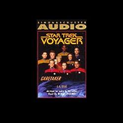 Star Trek, Voyager: Caretaker (Adapted)