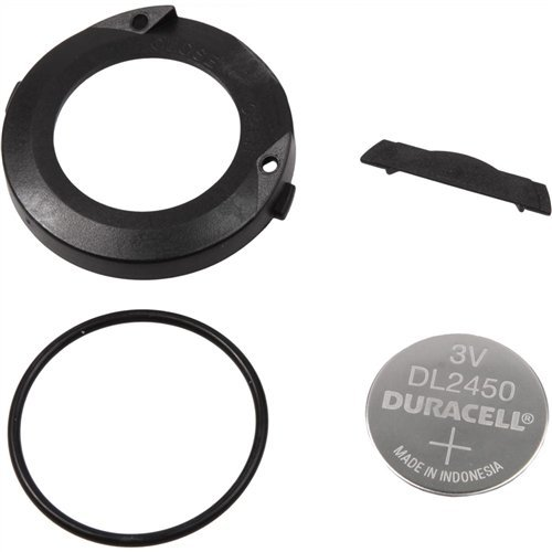 Suunto Zoop, Vyper & Cobra Battery Replacement Kit