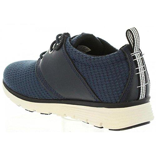 Timberland Schuhe Für Junge A1J2O Killington Navy