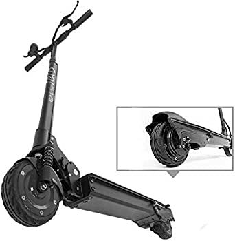 EcoReco M3 Electric Scooter