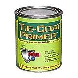 POR-15 Tie Coat Primer Pint