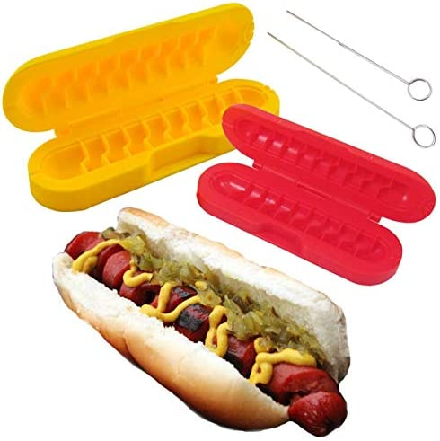 Hot dog press _image1