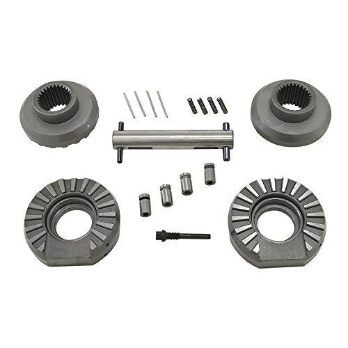 USA Standard Gear (SL M35-1.5-27) Spartan Locker for Model 35 Differential with 27 Spline Axles & 1.560 ()