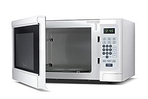 Amazon Com Westinghouse Wcm11100w 1000 Watt Counter Top