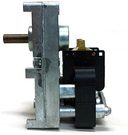 KELLER Quick-Rändel PM AA 15 x 4 x 4 mm HOMMEL G7 P0.5 m.F.