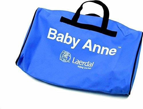 Baby Anne Manikin - 6