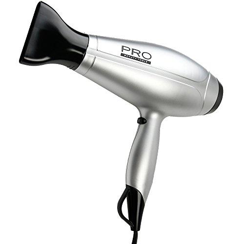 pro beauty tools - 7
