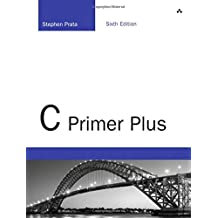 C Primer Plus (6th Edition)
