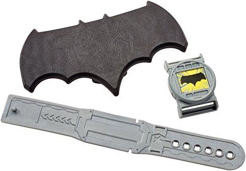 Dc Justice League Batman Action Sheild Set
