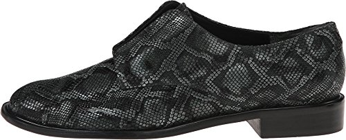 Robert Clergerie Womens Jam Dino Calf Mocassino 37.5 (noi Donne 7) M