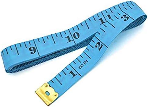 فن الخط خليط ما يسمى ب متر قياس الملابس Findlocal Drivewayrepair Com