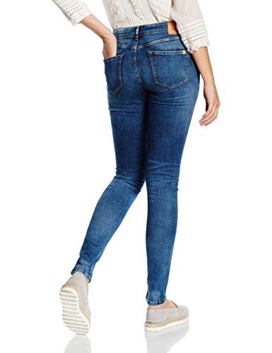 Donna Denim Jeans Marc Mehrfarbig O'polo combo P11 PZqw6RA