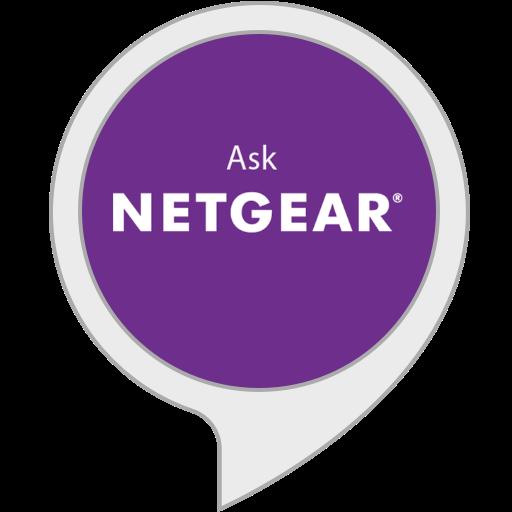Amazon com: NETGEAR: Alexa Skills