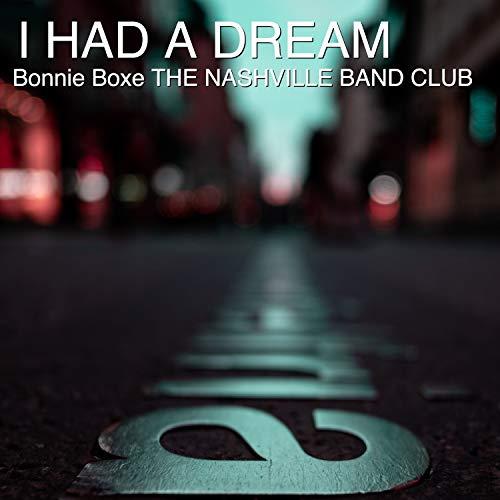 I Had a Dream (Acoustic Version)