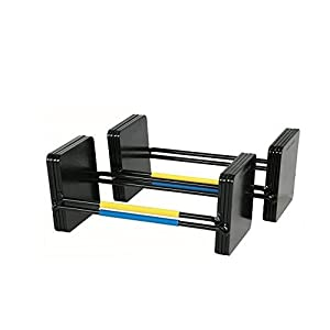 Power Block Elite Dumbbells