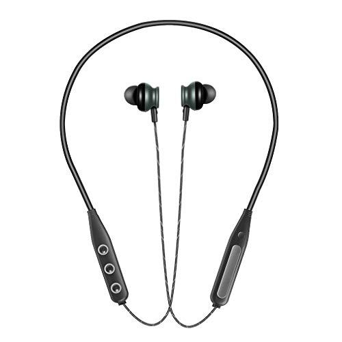 ca audio universal headset - 8