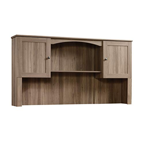 Sauder 417587 Harbor View Hutch, L: 66.14