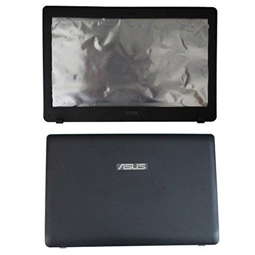 New ASUS K52 A52 X52 K52J K52N K52JR K52D K52JR Lcd Cover Lid Back Rear & Bezel