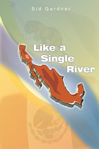 Like a Single River