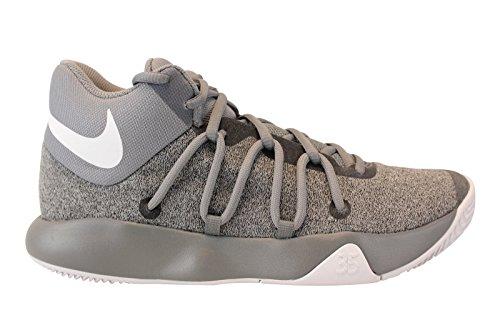 V 5 Basket Kd Trey Nike RXFxIf6n