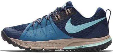 nike air max wildhorse zapatillas de tenis