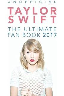 Taylor Swift- Novel Writer