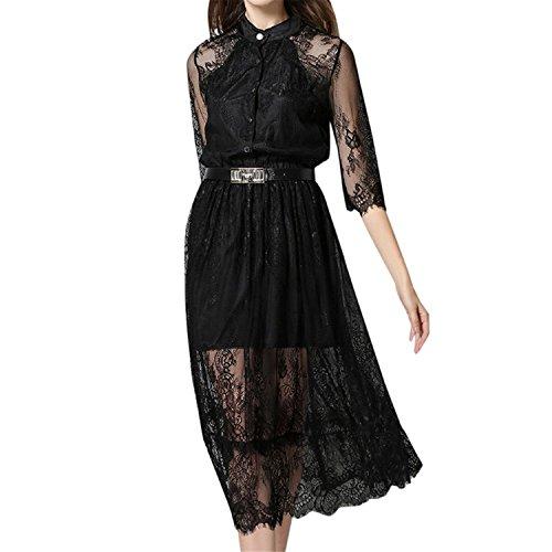 50s dress hire london - 7