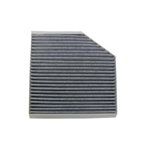 NEW CABIN AIR FILTER FITS 2012-2016 AUDI A7 QUATTRO 4H0-819-439 4H0819439