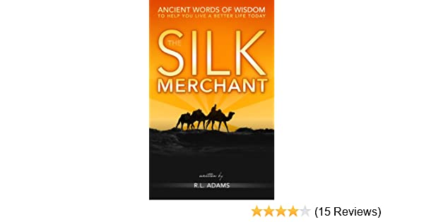merchant words reviews