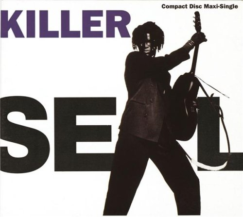 Price comparison product image Killer / Whirlpool / Hey Joe / See What Love