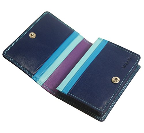 belarno-leather-gusset-card-case-with-id-window-blue-combination