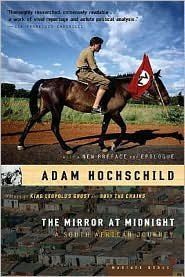 Download The Mirror at Midnight Publisher: Mariner Books pdf