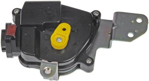 Dorman 759-408 Door Lock ()