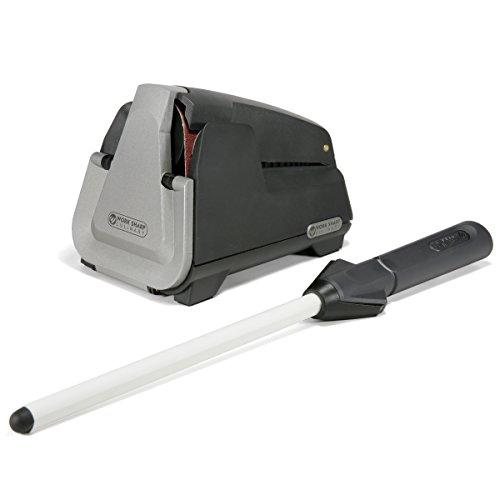 sharp knife sharpener - 8
